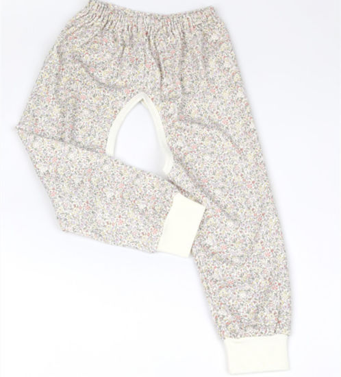 Hot Sale High Quality Baby Pant