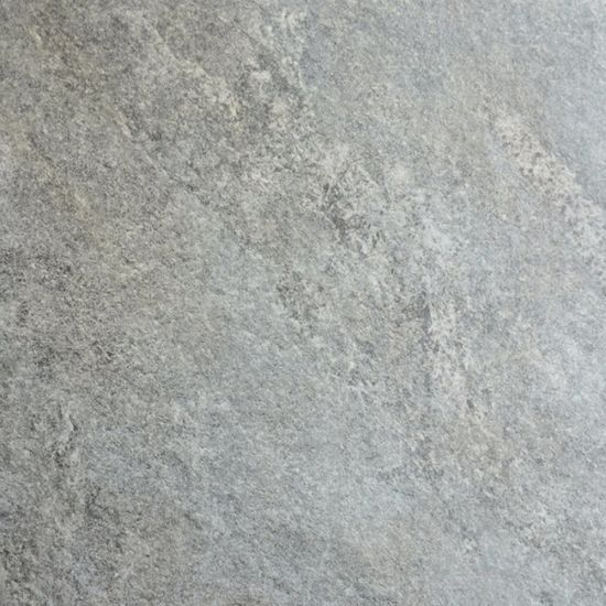 France Antique Commercial Use Heat Insulation Exterior Floor Tiles