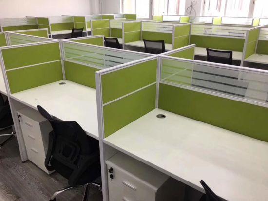 modular workstation furniture system. 30 Series Modular Furniture System Office Workstation With Flat Glass Modular Workstation Furniture System I