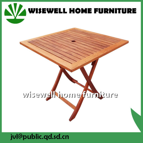 Outdoor Furniture General Use Folding Chair pictures & photos