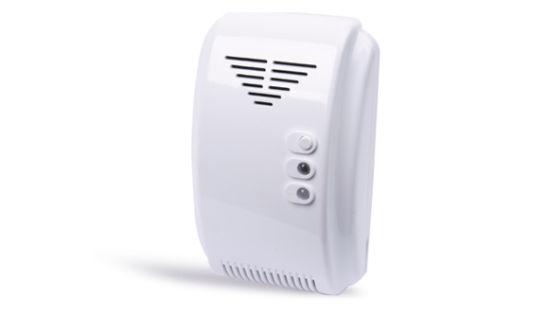 Gas Leakage Detector (Network Low Power Consumption) (VAN-701LN-DC)