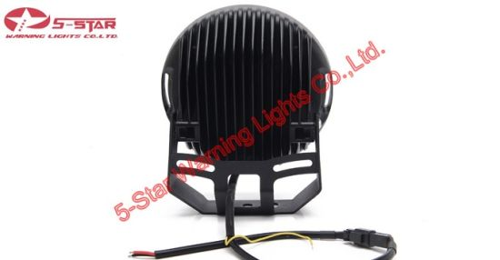 95W CREE LED Work Lights for Jeep, SUV pictures & photos