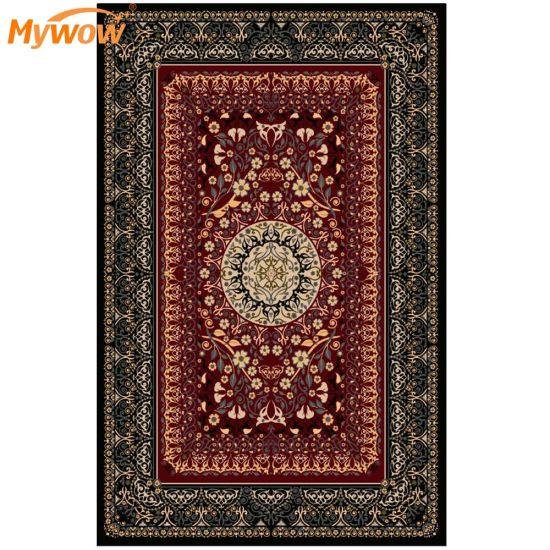 Flooring Rug Carpet Area Rug Carpets Floor Mat Yoga Mat