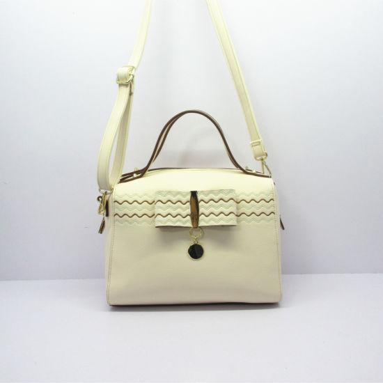 Tote Boston Bag Whole Market Luxury