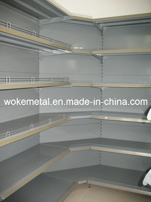 Supermaket / Grocery / Shop Shelving pictures & photos