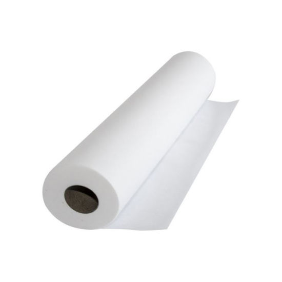 Eco-Friendly 100% Polypropylene Nonwoven Fabric in Roll