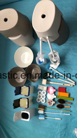 Plastic Injection Product for Household pictures & photos