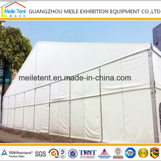 40X80m Large PVC Wedding Marquee Event Tents Manufacturer pictures & photos