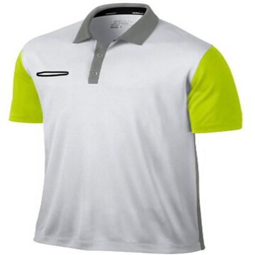Custom Men and Women Polo Shirt