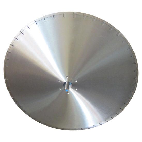Diamond Saw Blade for Cutting Concrete, Diamond Blade Manufacturer, Diamond Tools, Hand Saw Tool