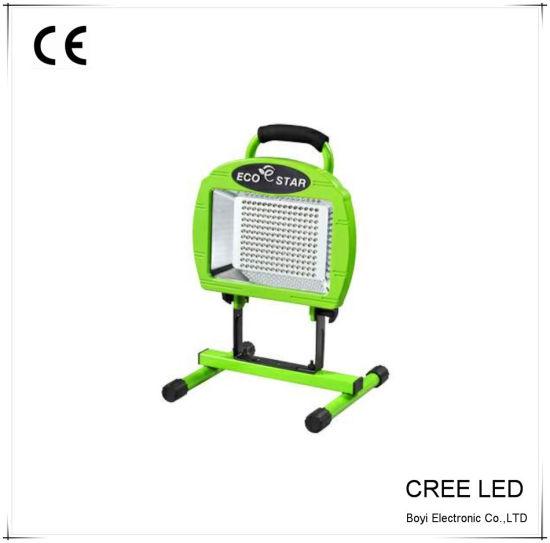 High Quality CREE Chip Outdoor Lighting 30W LED Flood Lights