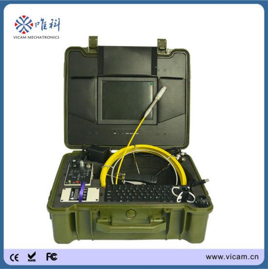 Sewer Camera For Sale >> China 512hz Sonde Transmitter Sewer Cameras For Sale V10 3188dt