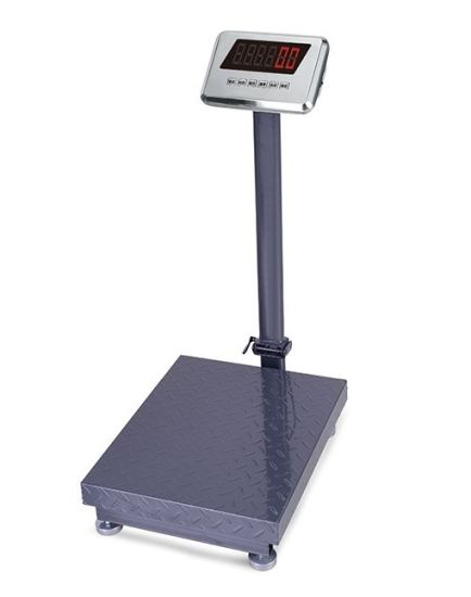 7af4cf1c2d3 Professional Chinese Supplier Industrial Digital Platform Scales (DH-weighing  scale)