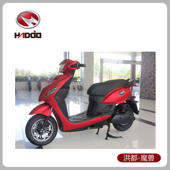 1000W 2 Person Electric Scooter for Adults From China pictures & photos