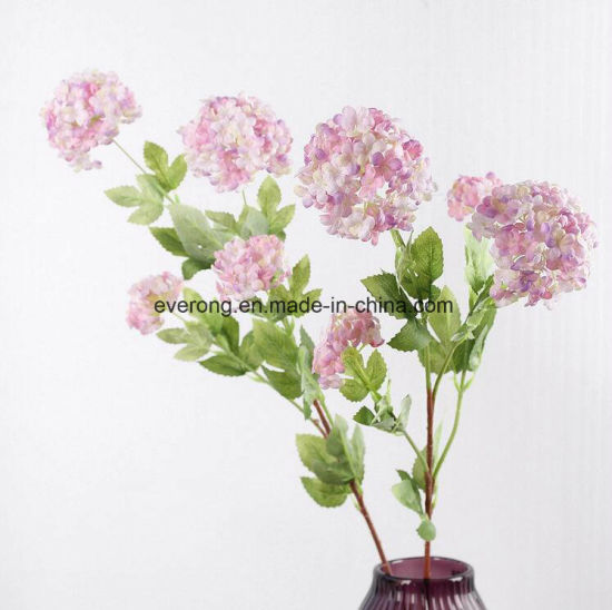 China artificial flowers wholesale bulk wedding bouquet silk cheap artificial flowers wholesale bulk wedding bouquet silk cheap artificial hydrangea ireland artificial wedding flower mightylinksfo Choice Image