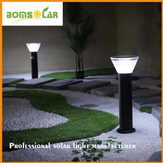 Outdoor Solar Garden Light Price, LED Solar Lamps for Garden