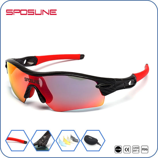 417a61406041 Best Sell Wholesale Sun Glasses Fashionable Custom Sunglasses pictures &  photos