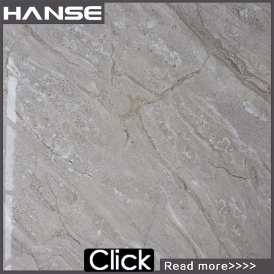 China Factory Supplier Low Price Polished Porcelain Floor Tile 24X24 ...