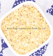 New Crop Good Quality Dehydrated Garlic Granules pictures & photos