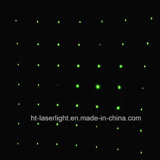 Random Stars Diffraction Gratings Plastic Lens for Laser pictures & photos