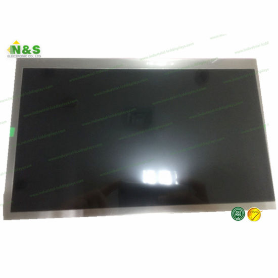 CPT Claa101wk01 Xn 10.1 Inch Touch Screen for Automotive Display pictures & photos