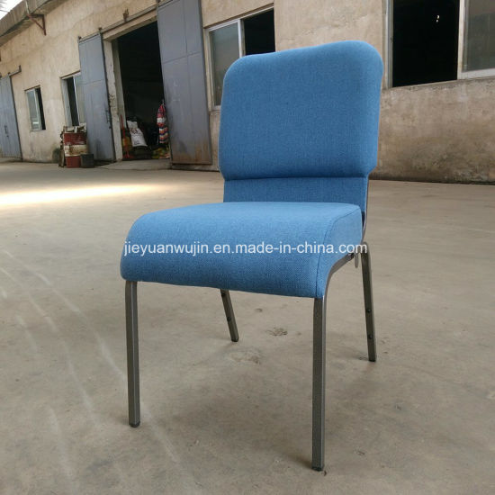 Auditorium Waiting Room Chair Stacking Church Chairs Wholesale