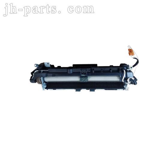 Jc91-01034A Jc91-01034b 110V 220V Fuser Unit/Fusor Ml-2950/ 2950/ Ml2955/ Sc-X4729/SL-M2625/M2885/2885