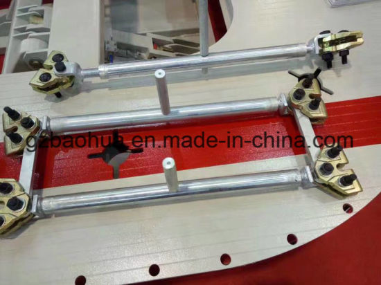 Door Retractor Door Repair Sheet Metal Corrector & China Door Retractor Door Repair Sheet Metal Corrector - China ...