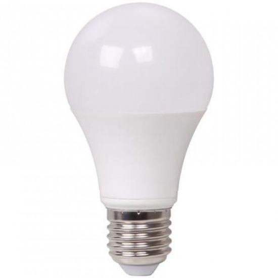 Factory for Mexico Market High Quality E27 A60 Light LED Bulb 3000K 6500K LED Bulbs Lamp 9W 10W