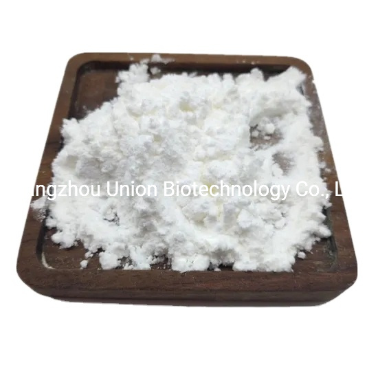 Hot Sale Factory DCP Dicalcium Phosphate for Animal Feed