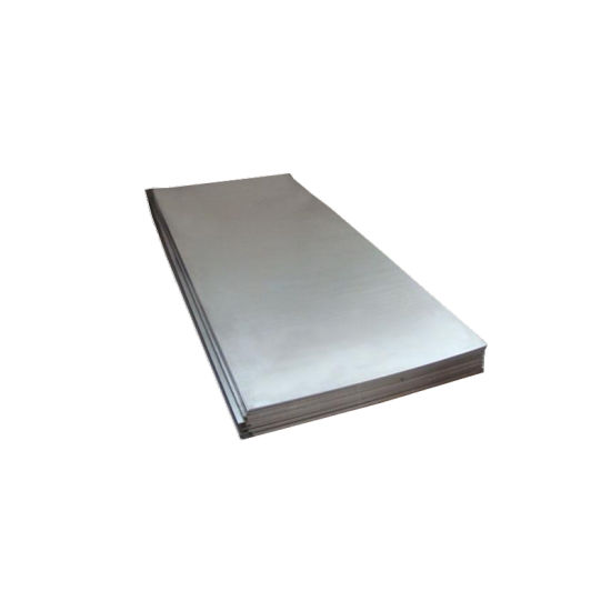 ABS Dh32 Dh36 Marine Shipbuilding Steel Plate for Ship