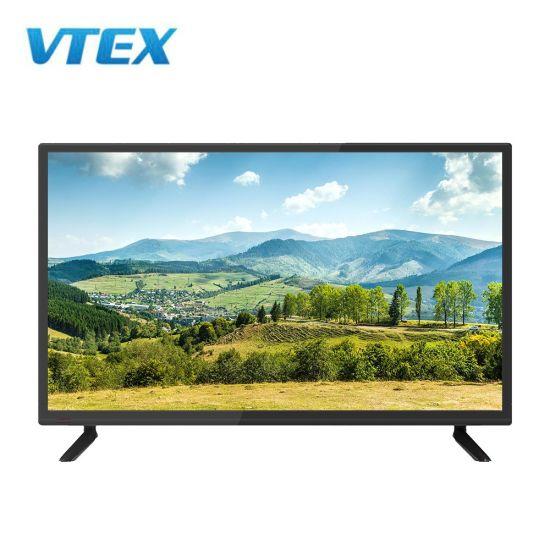 China Solar Portable Flat Screen Pocket Size 12 Volt 12 Volt Tv Tv 20 Inch China 20 Inch Flat Screen Tv And Pocket Size Tv Price