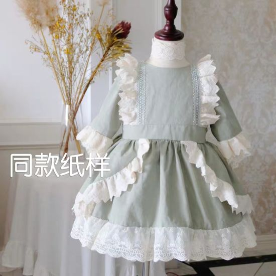 Xia Xin Girl Lace Dress 100 Cotton Spanish Royal Baby Dress Children S Wear A Girl S Dress Children S Clothes Baby Clothes China Girl Dress And Girl Suit Price Made In China Com,Benefits Of Houseplants
