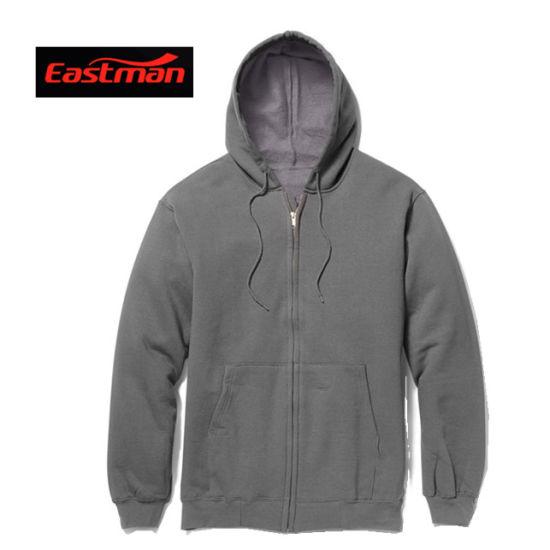Flame Resistant (FR) Sweatshirts & Hoodies