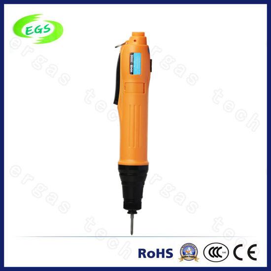 Electric Screwdriver Hhb-3000 Precision Torque Electric Screwdriver