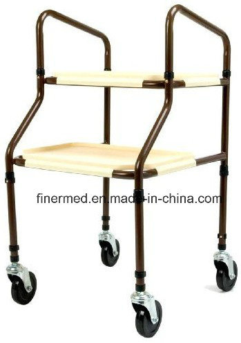 Adjustable Mobility Kitchen Trolley Walker pictures & photos