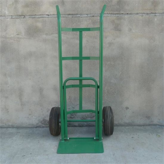Wholesale Price Warehouse Used Hand Truck Ht1830