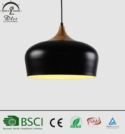 italian pendant lighting. Italian Modern Style Coffee Shop Hanging Lamps Aluminum Pendant Lights Lighting