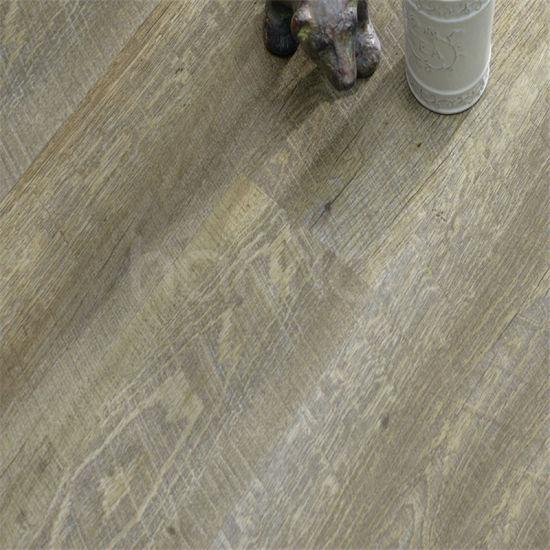 Kitchen Floor Vinyl Tile Install Floating Color Floor Vinyl