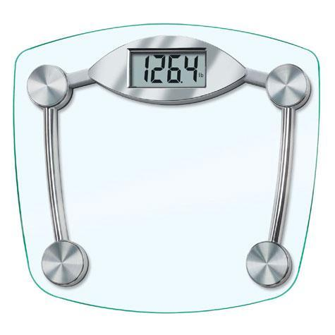 Tempered Glass Electronic Weighing Scale Top with AS/NZS2208: 1996, BS6206, En12150 Certificate pictures & photos