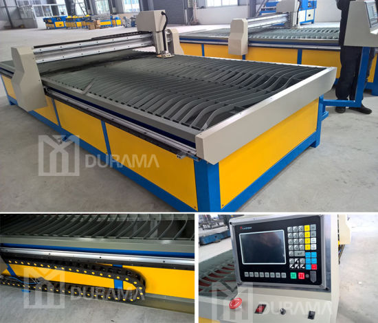 Duct Manufacture Auto Line 4, Duct Machine, Air Duct Making Machine pictures & photos