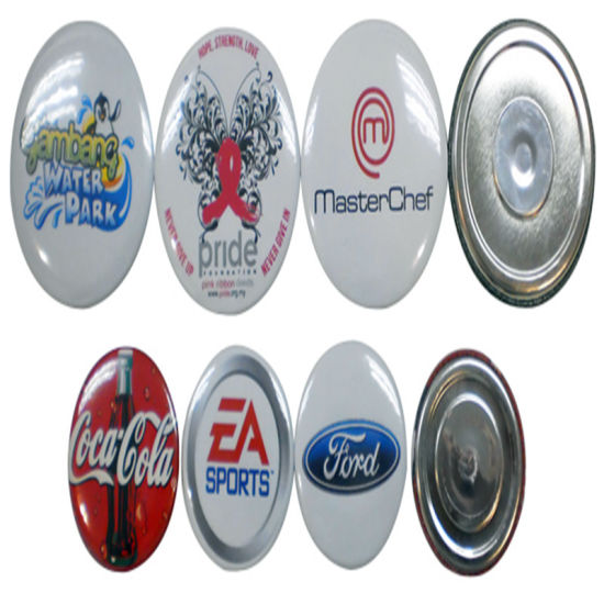 Wholesale Customized Photo PVC Fridge Magnet Face Crystal Sticker Nail pictures & photos