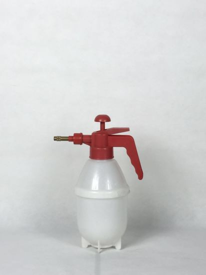 0.8L Garden Air Pressure Sprayer (TF-008) pictures & photos