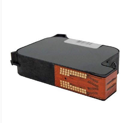 Wholesale Compatible Ink Cartridge #51645/45 for HP Original Printer
