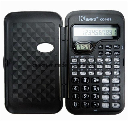China wholesale market scientific calculator price,electronic.