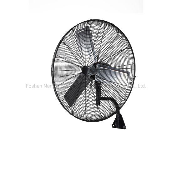 China Wall Mounted Installation Mist Fan Outdoor Industrial Ceiling Fan China Wall Fan And Hange Wall Fan Price