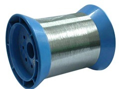 Stainless Steel 302/304/316/316L Fine Wire 0.25-2.5mm