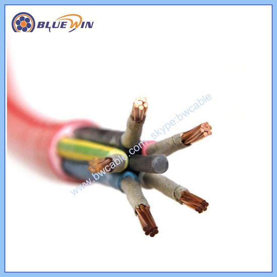 China Fp300 Cable Specification Fp 400 Cable Price Prysmian Fp 400 ...