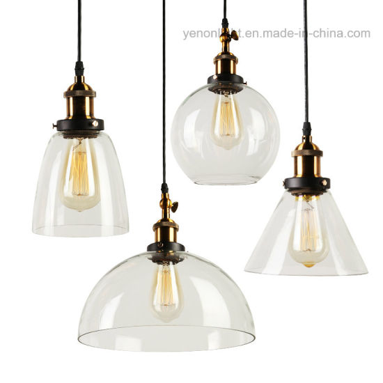 Pendant Light Clear Glass Possini Clear Glass Tube Mini Pendant Lamp