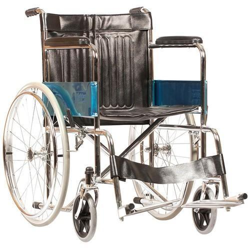 CE FDA Approved China Wholesale High Quality Wheelchair Lightweight Portable Wheelchair for Disabled